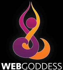 Web Goddess LLC