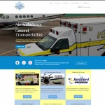 Injury Care EMS