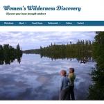 Women's Wilderness Discovery